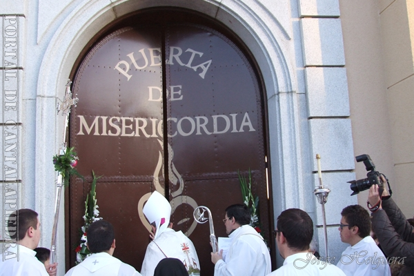 Puerta_bb
