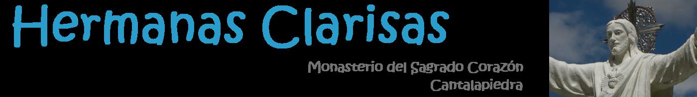 Hermanas Clarisas